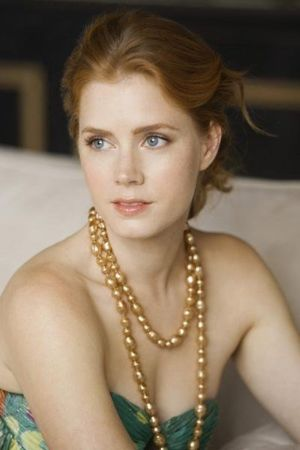 amy_adams_new.jpg