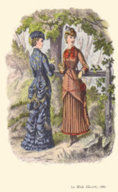 170px-Fashion_Plate_1880_Outdoors.jpg